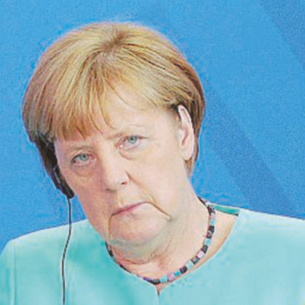 Terrorismo, diciotto mesi di sangue e l'Europa inerte