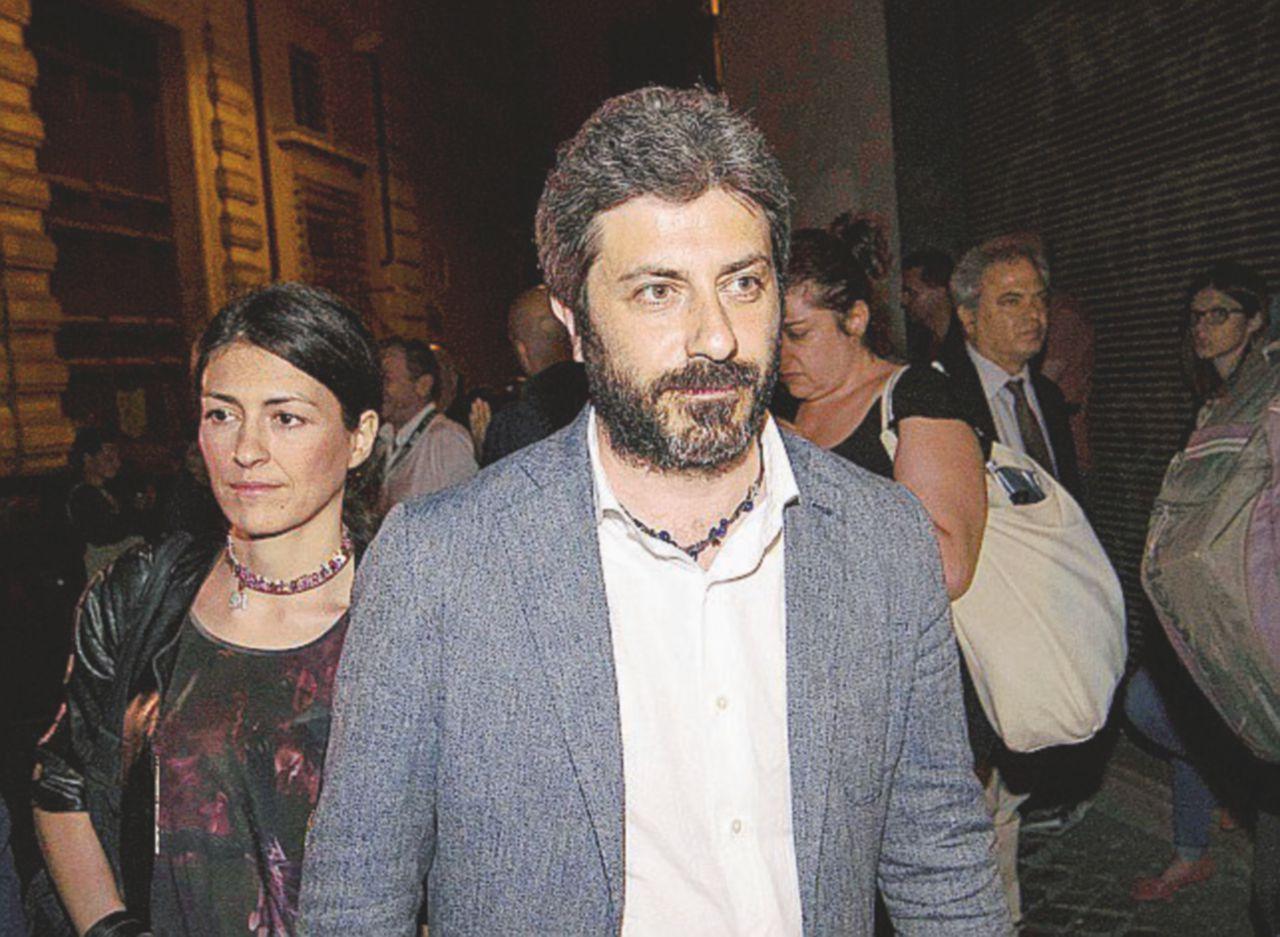 """""""Scandalo coperto dal governo, Dall'Orto venga in Vigilanza"""""""