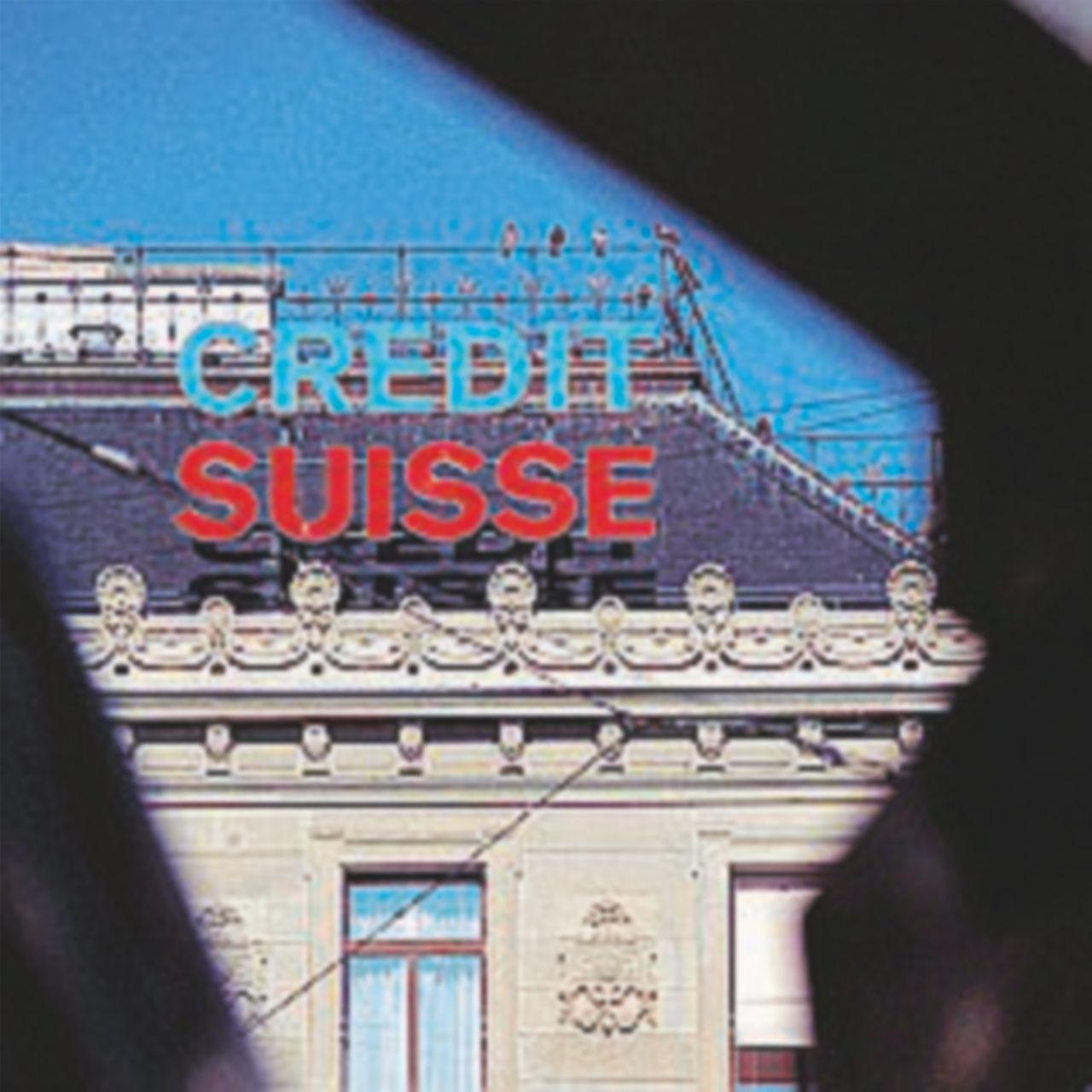 """Le banche svizzere fregano gli evasori italiani: per il fisco non c'è lo """"scudo"""""""