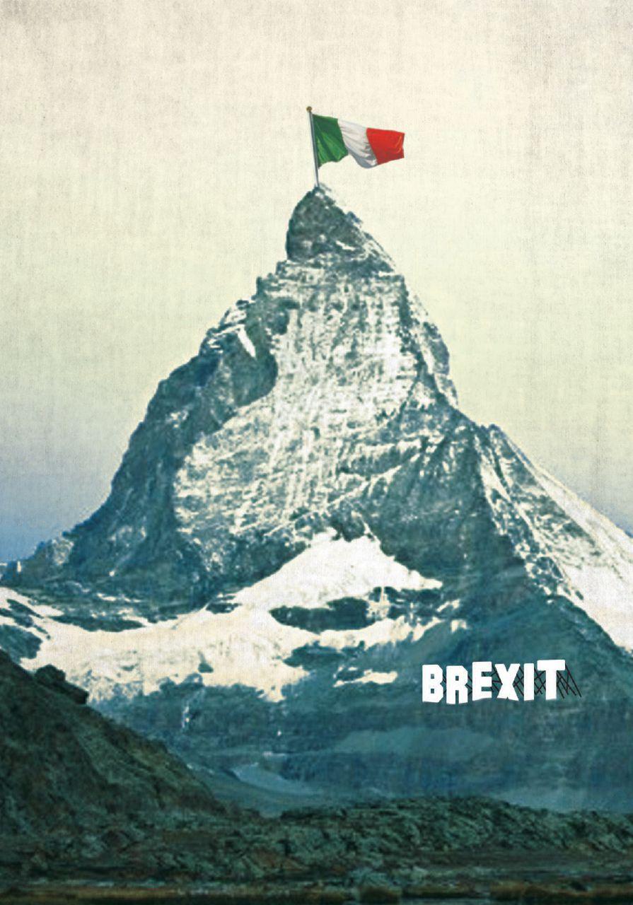 Fintech, l'Italia segua la via inglese per sviluppare la nuova finanza