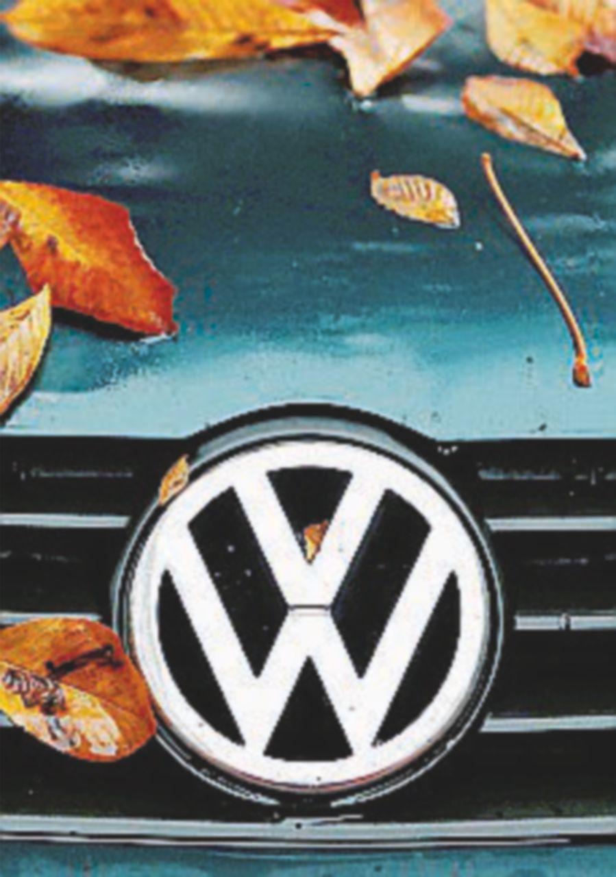 Usa-Volkswagen, c'è l'accordo: 14,7 miliardi di multa