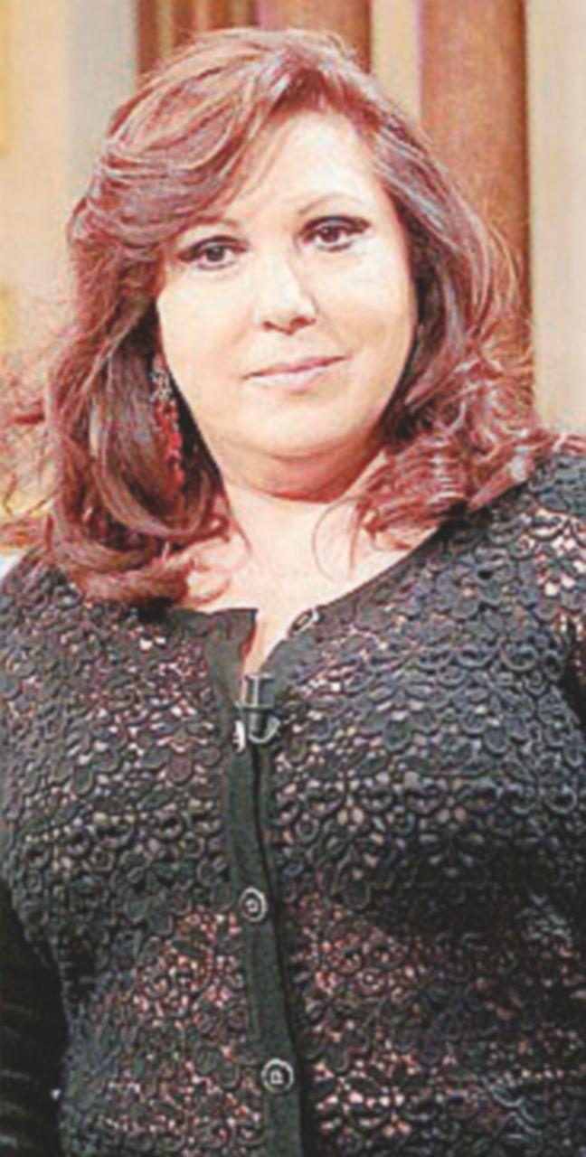 """Ferie finite, La Rosa vuole tornare: """"Mandatemi in Veneto o a Nairobi"""""""
