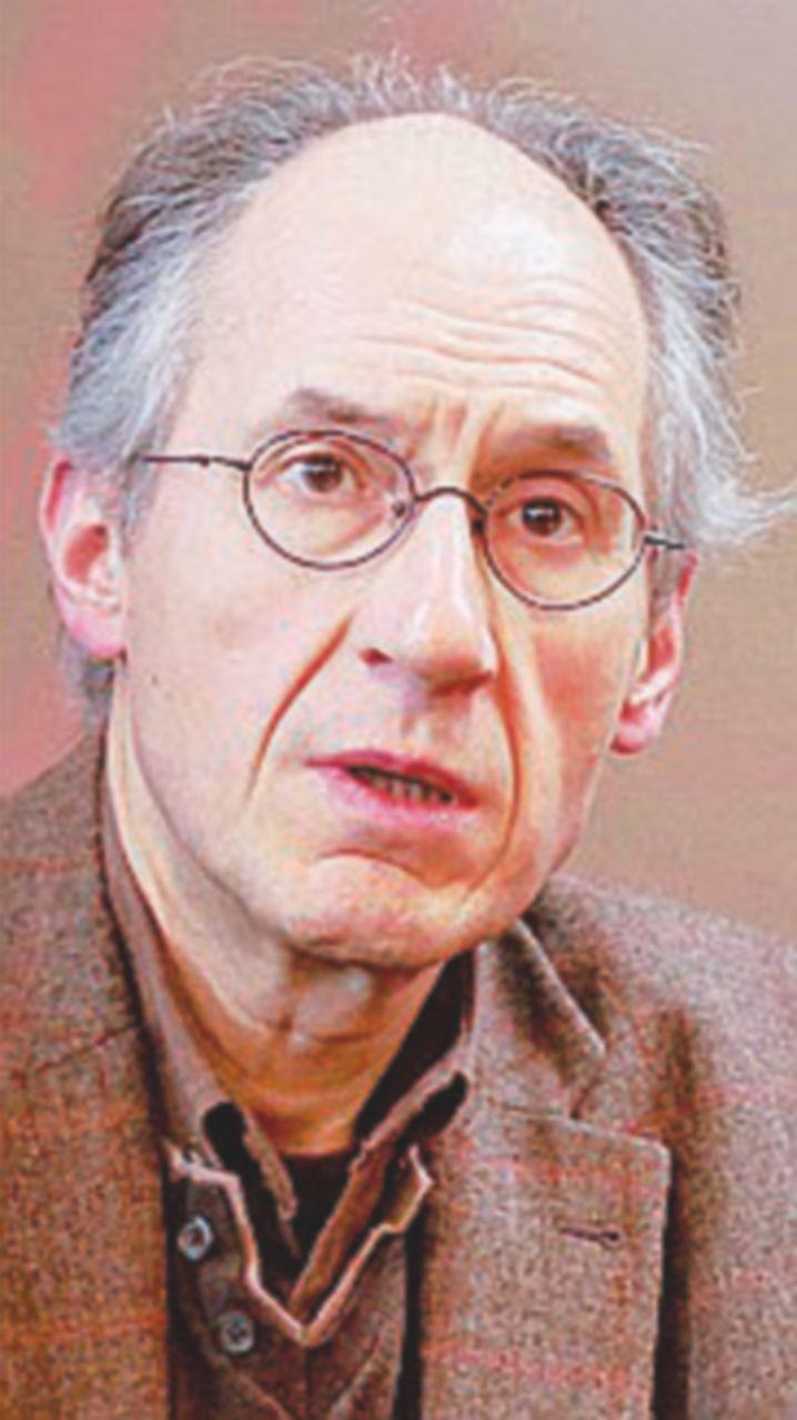 """Charlie Hebdo l'aveva detto nel 2006: sono ideologie prêt-à-porter"""