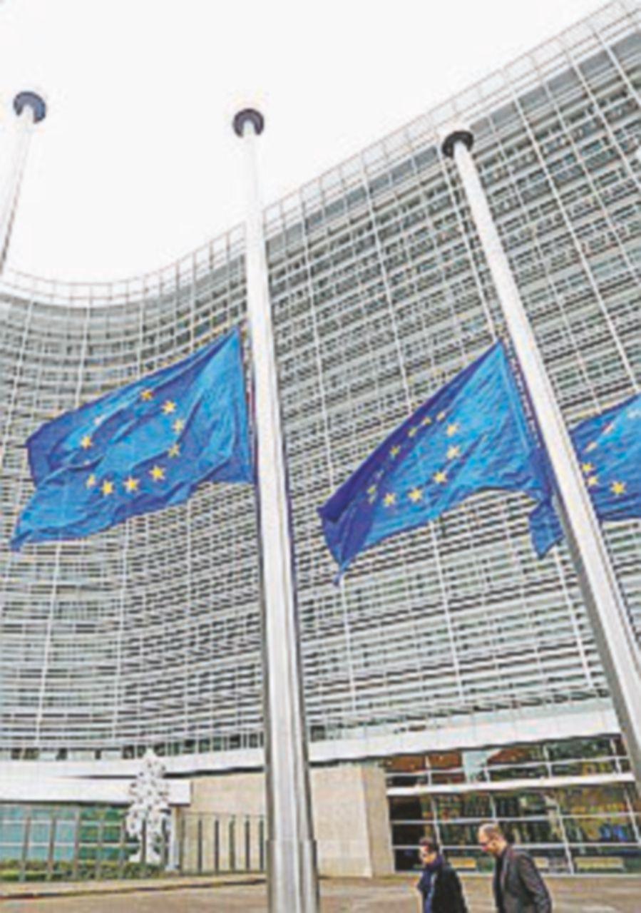 L'Ue perdona Spagna e Portogallo: niente sanzioni sul deficit