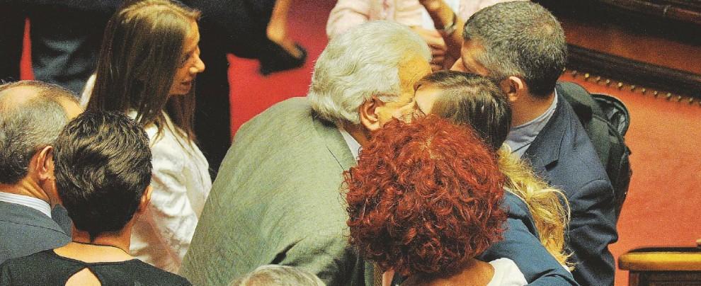 """Referendum, il costituzionalista Stefano Ceccanti: """"Svolta storica, passiamo sopra alle imperfezioni"""""""