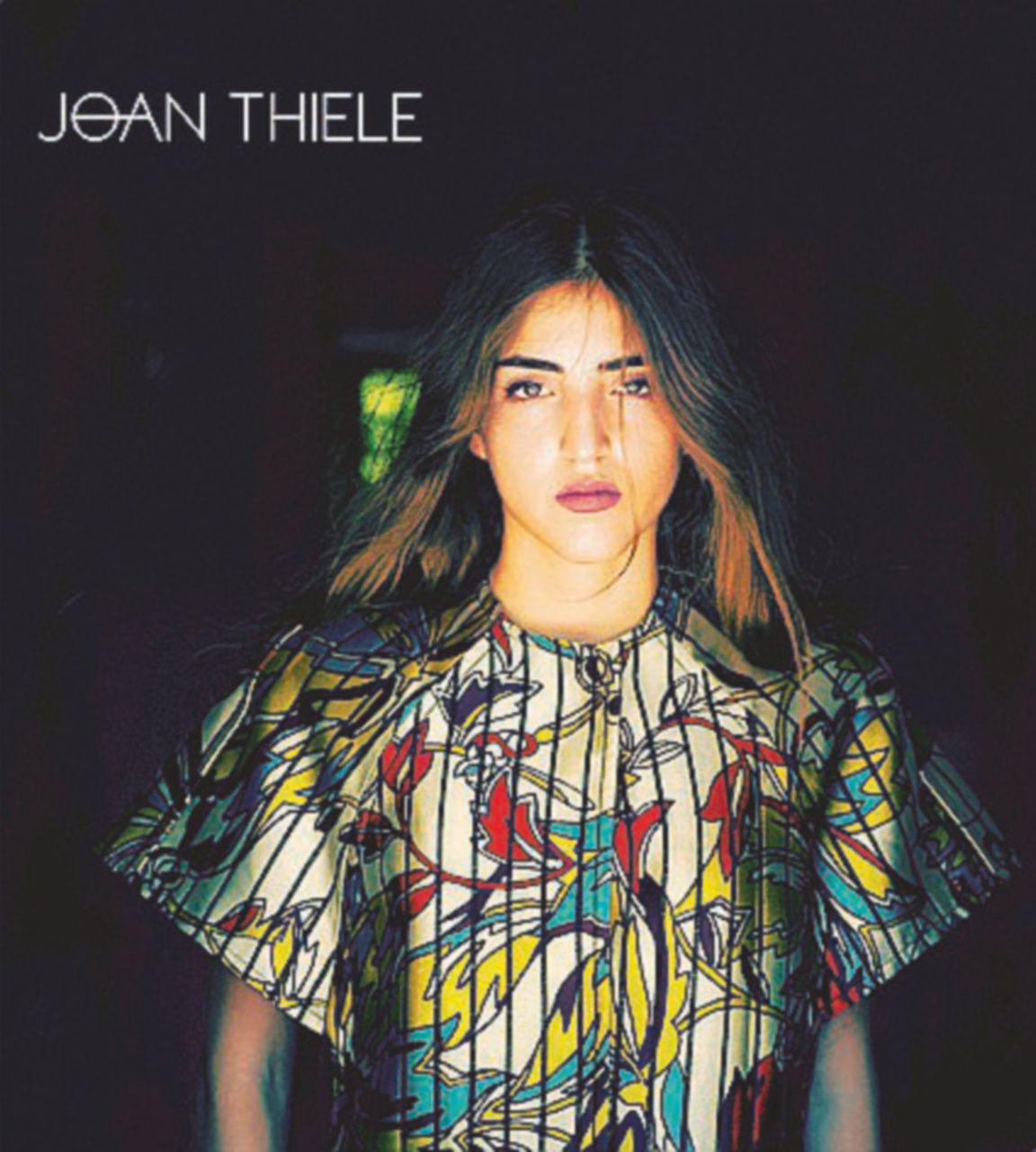 Joan Thiele, un talento italiano da non far scappare