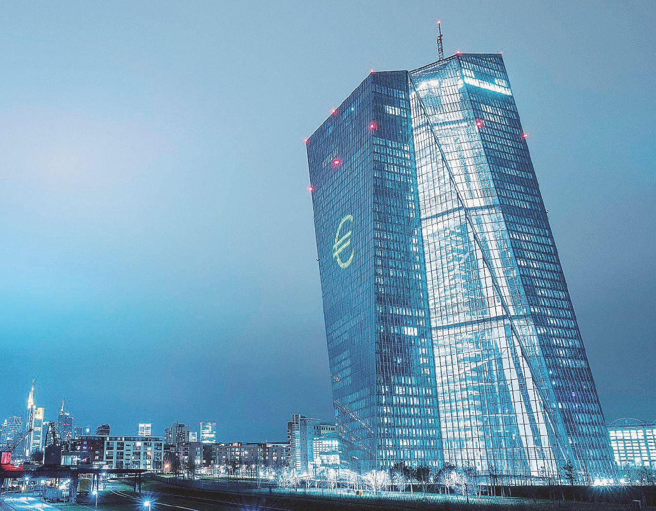 Bce, via libera al salvataggio di Mps. Ora servono i soldi