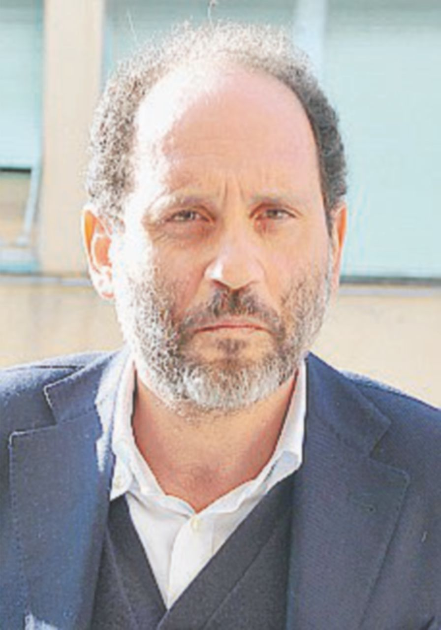 Trivelle, Ingroia denuncia Renzi alla Corte dei conti