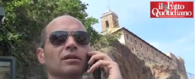 """Roma, l'ex vice sindaco Frongia: """"Pronto a fare leggere le chat ai pm, non ho segreti E non sapevo di cimici in Campidoglio"""""""
