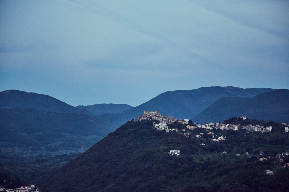 Ill_Fatto_FS_Caseifico_Il_Casolare_ 1328