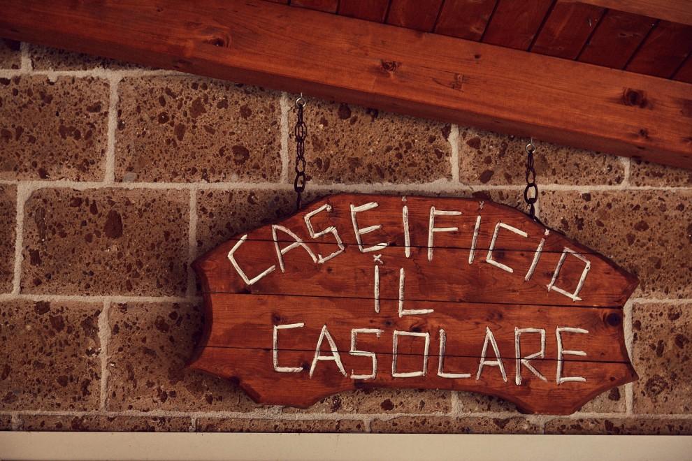 Ill_Fatto_FS_Caseifico_Il_Casolare_ 458