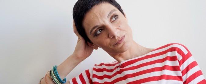 Tumori, il coraggio di Laura e la sua H-Maps: 'Dovevo ammalarmi io e pensarci?'