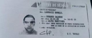 """Attentato Nizza, chi è l'attentatore Mohamed Lahouaiej Bouhlel: """"Depresso. A polizia ha detto: 'Devo consegnare gelati"""