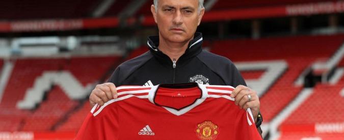 """Mourinho: """"Ibrahimovic simpaticone"""". Lo Special One vuole Pogba: pronti 123 milioni di euro per il francese – Video"""