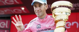 Olimpiadi Rio 2016, ciclismo: la gara sarà durissima, favorito Froome. L'Italia punta a vincere una medaglia con Nibali