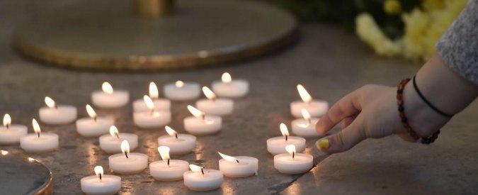 """Attentato Nizza, 30 delle 84 vittime erano musulmane: """"La comunità più colpita"""""""