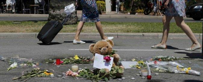 Terrorismo, l'obiettivo apocalittico dell'Isis