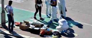"""Attentato Nizza – DIRETTA – 84 morti: molti bambini. Valls: """"Terrorista legato a Islam radicale – FOTO E VIDEO"""