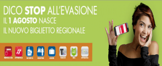 Trenitalia, nuovi biglietti regionali in arrivo: dal primo agosto validità di 24 ore e non più 2 mesi