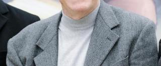 Ermanno Olmi, morto il regista che metteva l'uomo al centro. Fu palma d'oro a Cannes