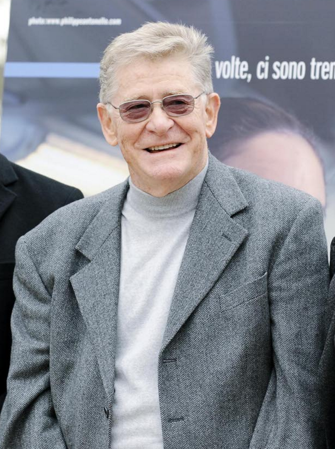 Cinema, il Maestro Olmi compie 85 anni. Il suo capolavoro: lo sguardo sull'uomo