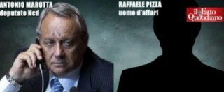 Pizza_675