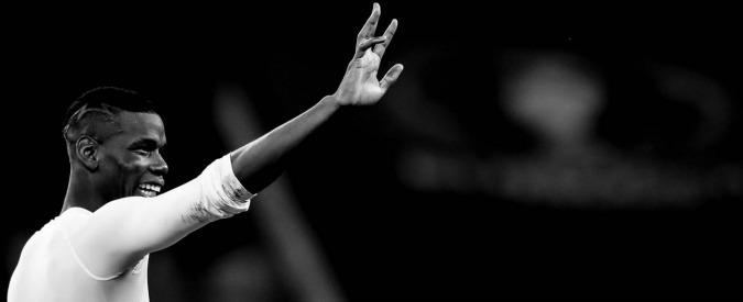 """Paul Pogba dice sì al Manchester United: offerti al francese 12 milioni per cinque anni. Zidane: """"Mi piacerebbe allenarlo"""""""
