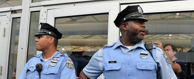 Police 275