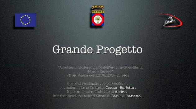 Progetto - 1