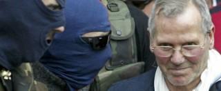 """Bernardo Provenzano morto, dal libro di Gomez e Abbate: così venne arrestato il """"ragioniere"""" di Cosa nostra"""