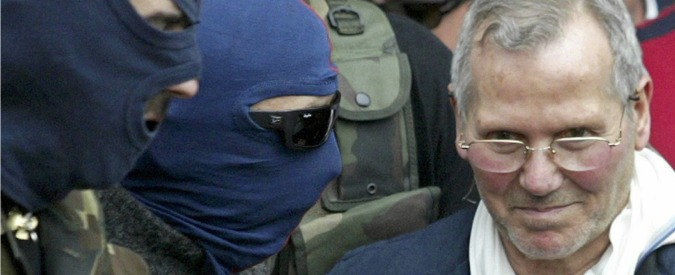 Bernardo Provenzano, Italia condannata a Strasburgo per carcere duro dal 23 marzo al 13 luglio 2016 (giorno della morte)
