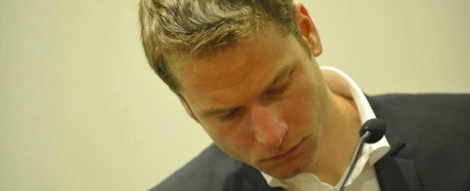 """Alex Schwazer, squalifica record dal Tas: 8 anni per doping. Niente Olimpiadi per il marciatore italiano: """"Sono distrutto"""""""