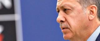 "Turchia, la resa dei prof: ""Mi cacceranno, non mandate studenti in Erasmus qui"". ""Richiamatemi in Italia, lavorerei gratis"""