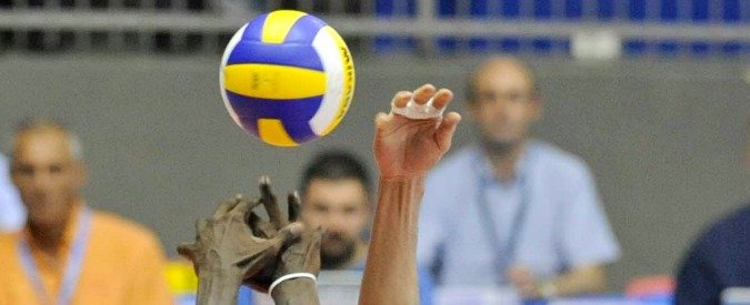 World League Volley, 8 giocatori della nazionale cubana arrestati in Finlandia per stupro