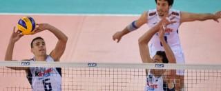 Olimpiadi Rio 2016, sport di squadra: l'Italia punta al podio con il volley maschile e la pallanuoto femminile