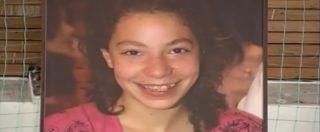 Yara Gambirasio, dalla scomparsa della tredicenne all'ergastolo in primo grado per Bossetti: le tappe della vicenda