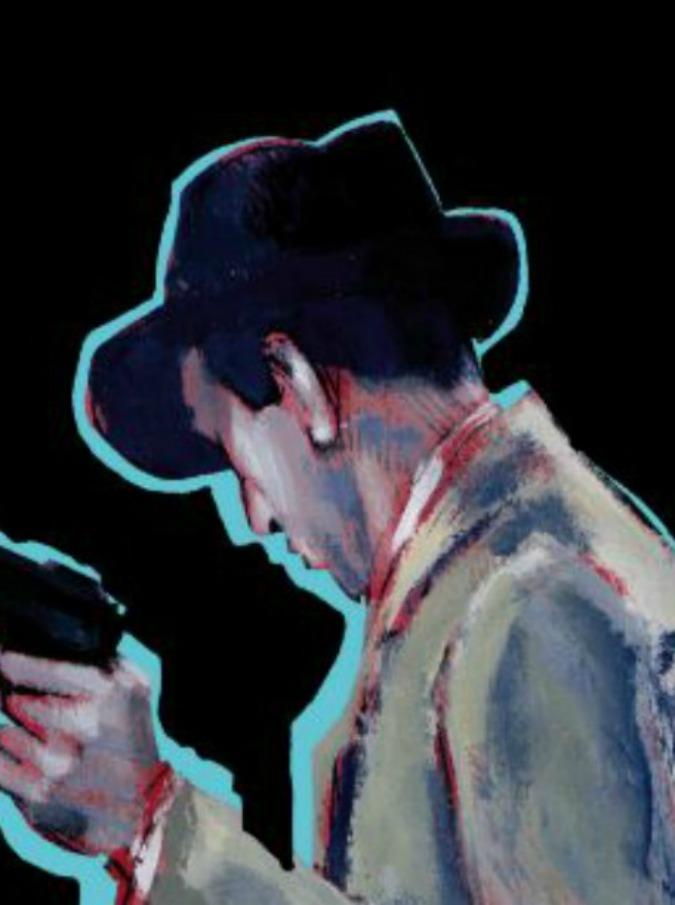 Libri estate 2016, gli otto noir imperdibili secondo Joe Lansdale