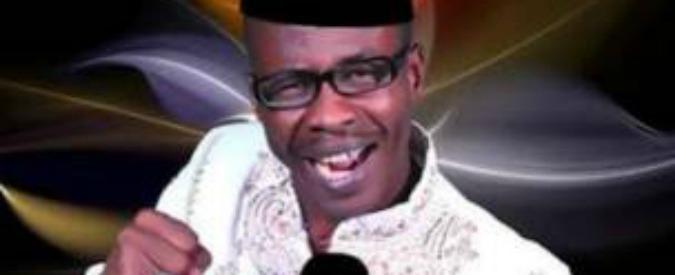 """Nigeria, scomparso cantante anti-corruzione: """"Lo hanno rapito"""". E la sua hit diventa virale su web e cellulari"""