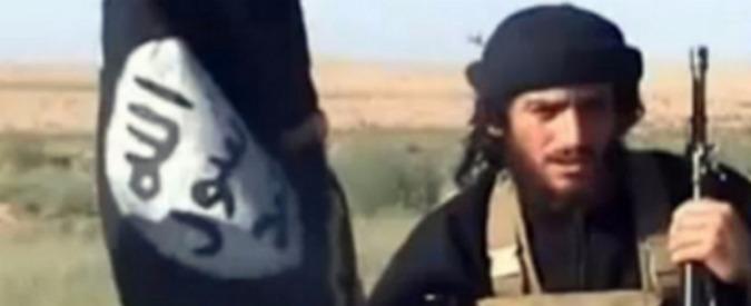 """Attentato Nizza, due mesi fa l'appello del portavoce di Isis al-Adnani: """"Inizia il Ramadan, colpite ovunque"""""""