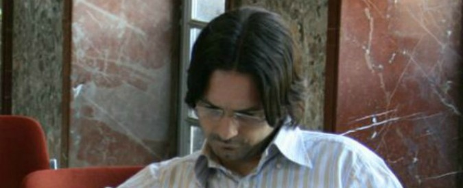 Giornalista suicida in Calabria, l'editore Citrigno condannato a 4 mesi