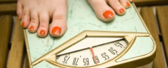 Anoressia e bulimia, obbligare alla cura può essere una soluzione?