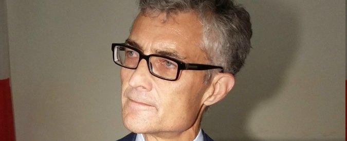 Bologna, insediamento del procuratore Amato: 'Processo non può essere la pena'