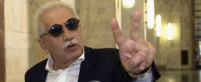 """Milano, Severino Antinori a processo. """"Ha espiantato ovuli a una ragazza"""". """"Io peggio di Tortora, è un complotto"""""""