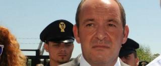 Senato, dopo la bagarre Giunta Immunità vota sì ad arresto di Antonio Caridi: 12 a favore e 7 contrari