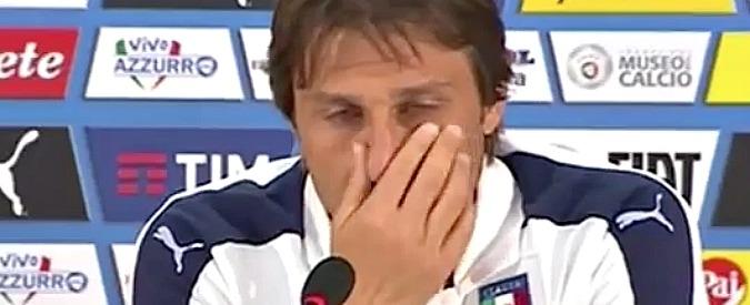 Calcioscommesse, la Procura di Brescia impugna l'assoluzione di Antonio Conte