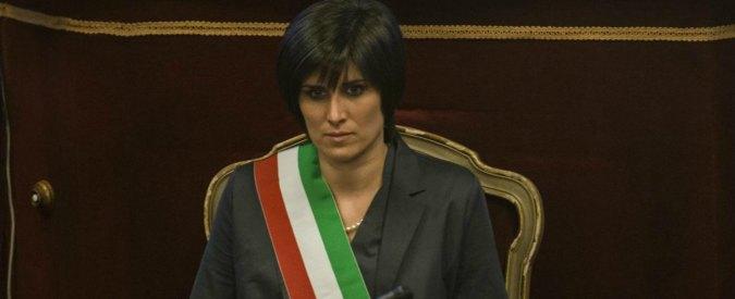 Torino, giunta Appendino approva delibera per taglio staff e dirigenti in Comune
