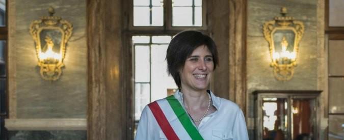 Chiara Appendino, il primo atto del Pd a Torino è un'interpellanza omofoba