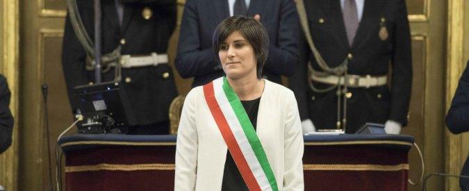 Olimpiadi 2026, a Torino il M5s si spacca: dissidenti disertano il consiglio comunale, Appendino non ha i numeri