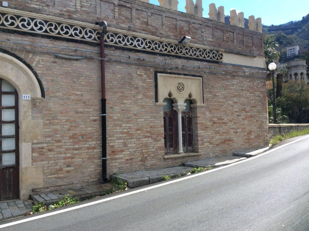 Bagnara Calabra (1)