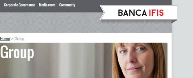 Banca Ifis compra Interbanca da Ge Capital: operazione da 160 milioni